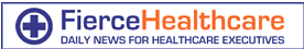 fierce-healthcare-logo