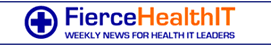 fierce health IT logo